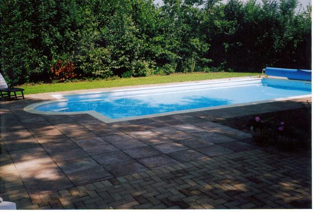 zwembad1.jpg